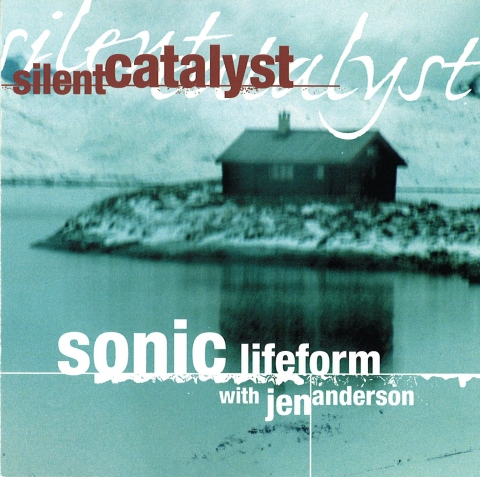 1 - Cover_Silent Catalyst